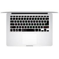 Buy cheap Keyboard Cover For Macbook Silicone from wholesalers