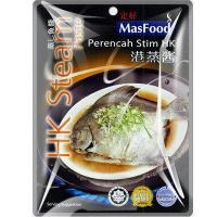 Buy cheap MasFood HK Steam Paste from wholesalers