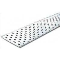 Buy cheap Cable Tray from wholesalers