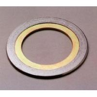 Buy cheap Metal wound gasket (basic type) from wholesalers