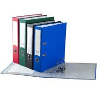 Buy cheap Office Supplies Lever Arch File (BoxFile) 900663 from wholesalers