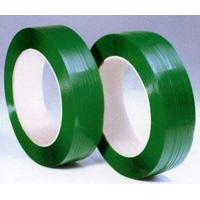 Buy cheap Plastic Strap from wholesalers
