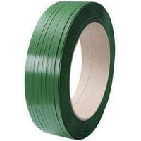 Buy cheap Strapping Band from wholesalers
