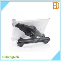 Buy cheap S006 Tablet PC Holder Car Headrest Mounting Stand from wholesalers