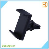 Buy cheap S075-1 Universal air vent cell phone holder for promotion gift from wholesalers
