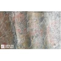 Buy cheap BURNING FOREST NATURAL CLEFT-1 from wholesalers