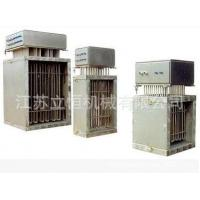 Buy cheap Industrial Oven High quality custom electric duct fan heater from wholesalers