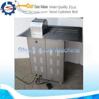 Buy cheap sausage tying machine from wholesalers