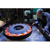 Buy cheap current steel prices from wholesalers