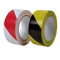 Buy cheap Esd Friction Resistant Floor Marking Tape from wholesalers
