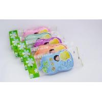 Buy cheap bathing towel for baby from wholesalers
