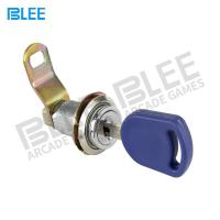 Buy cheap stainless steel cam lock from wholesalers