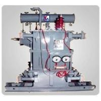 Buy cheap Induction Furnace Transformer from wholesalers