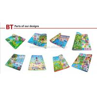 Buy cheap EPE BABY MAT FOAM MAT BABY GAME MAG from wholesalers