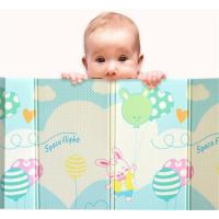 Buy cheap XPE BABY MAT Baby Care Crawl Play Mat from wholesalers