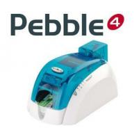 Buy cheap Equipment Products EVOLIS Pebble 4 from wholesalers
