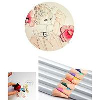 Buy cheap Drawing & Painting Supplies Model: B0154YUGUA from wholesalers