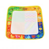 Buy cheap Drawing & Sketching Tablets Model: B07335882X from wholesalers