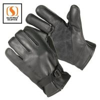 Buy cheap FAST ROPEGLOVES ARTICLE # SP-1103 product
