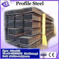 Buy cheap Galvanized structural steel profiles, thick wall square hollow section galvanised square tube 40x40 from wholesalers