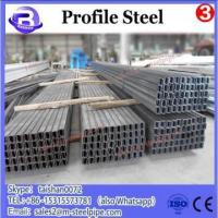 Buy cheap 60mm 2014 t6 material thick wall aluminum pipe price per meter from wholesalers