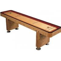 Buy cheap FSB-601 Thick solid hardwood butcher-block bed from wholesalers