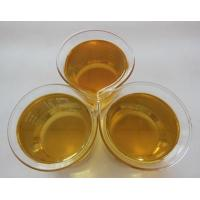 Buy cheap Alkyd Resin(Offset Ink) from wholesalers