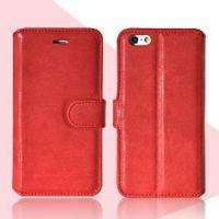 Buy cheap PU leather Update:2015/1/15 17:29:09View:578 product