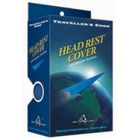 Buy cheap Headrest Covers from wholesalers