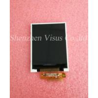 Buy cheap TFT LCD Module 2.0 Inch 176*220 TFT LCD Display from wholesalers