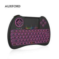 Buy cheap Universal Remote Control Wireless Keyboard for Android from wholesalers