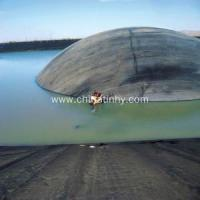 Buy cheap Geomembrane factory for HDPE waterproofing membrane from wholesalers