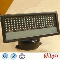 Buy cheap Linear Version LED Wall Washer Chauvet Colorstrip Led Color Wash Bar Light from wholesalers