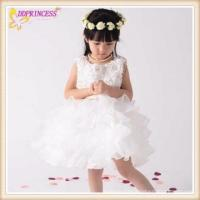 Buy cheap Manufacturer direct wholesale princess kids fancy dress costumes for kids from wholesalers