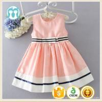 Buy cheap fashion clothing 2017 baby frock designs unique baby girl names baby stripe salwar kameez designs from wholesalers