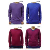 Buy cheap Sweater S007, S006, Y-02, K-36 product