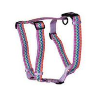 Buy cheap Custom Support Cooling Large Soft OEM Dog Safety Harness from wholesalers