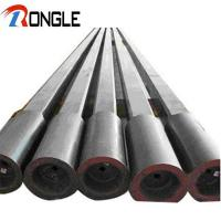 Buy cheap Downhole Drilling Tools Square Kelly PIPE product