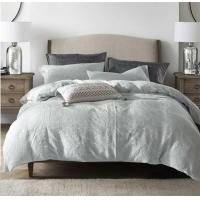 Buy cheap Double Yarn Duvet Covers from wholesalers