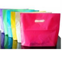 Buy cheap Plastic Shopping Bags Wholesale from wholesalers