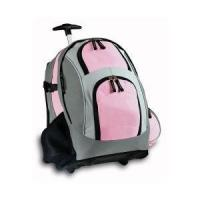 Buy cheap Rolling Backpacks for School from wholesalers