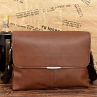 Buy cheap Leather Travel Messenger Bags from wholesalers