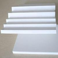 Buy cheap PVC Free Foam Board for Computer Lettering from wholesalers