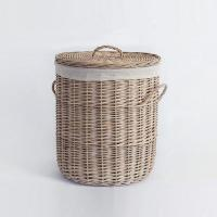 Buy cheap Laundry Basket with Lid from wholesalers