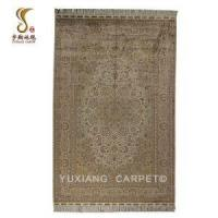 Buy cheap Antique Area Rugs from wholesalers