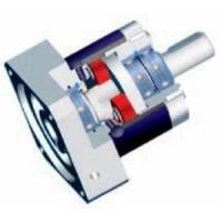 Buy cheap (W)PL High Precision Planetary Gearbox from wholesalers