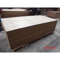Buy cheap FSC C/D Pine Commercial Plywood from wholesalers