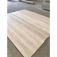 Buy cheap 3600mm Long Wide Plank Flooring from wholesalers