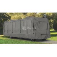 Buy cheap Oxford RV Cover from wholesalers
