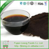 Buy cheap Instant Pu'er Tea from wholesalers